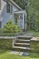 4 Cobleigh Estates Road - Photo 3