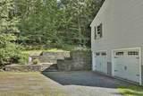 4 Cobleigh Estates Road - Photo 33