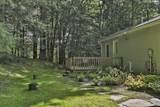 4 Cobleigh Estates Road - Photo 35