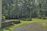 4 Cobleigh Estates Road - Photo 38