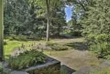 4 Cobleigh Estates Road - Photo 40