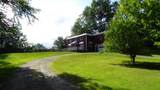581 Harlow Hill Road - Photo 1