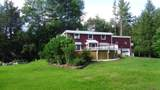 581 Harlow Hill Road - Photo 4