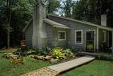 6798 Westminster West Road - Photo 1