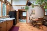 6798 Westminster West Road - Photo 2
