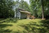 6798 Westminster West Road - Photo 23
