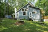 6798 Westminster West Road - Photo 24