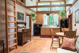 6798 Westminster West Road - Photo 3