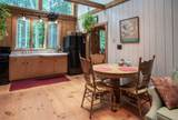 6798 Westminster West Road - Photo 4