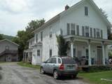 124 Clarendon Avenue - Photo 6