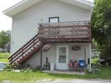 124 Clarendon Avenue - Photo 7