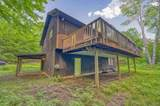 1030 West County Road - Photo 25