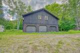1030 West County Road - Photo 28