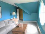 28 Packards Road - Photo 10
