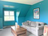28 Packards Road - Photo 12