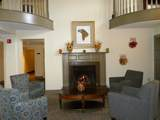 28 Packards Road - Photo 16