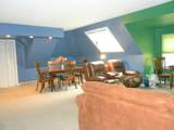 28 Packards Road - Photo 2