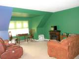 28 Packards Road - Photo 3
