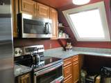 28 Packards Road - Photo 6