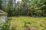 34 Pine River Path - Photo 23