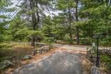 34 Pine River Path - Photo 33