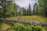 34 Pine River Path - Photo 36