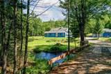 1171 Province Lake Road - Photo 2