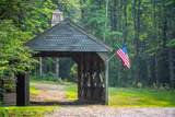 58 Vermont Route 11 - Photo 7