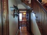 23 Forest Street - Photo 14