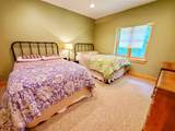 45 Spring Hill Road - Photo 35
