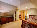 45 Spring Hill Road - Photo 39