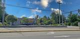 506 High Street - Photo 2