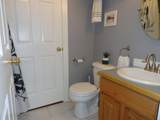435 Messer Hill Road - Photo 10