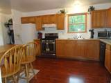 435 Messer Hill Road - Photo 2