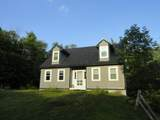 435 Messer Hill Road - Photo 23