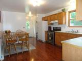 435 Messer Hill Road - Photo 4