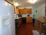 435 Messer Hill Road - Photo 5