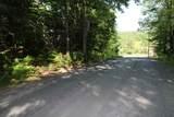 104 Stevens Brook Road - Photo 36