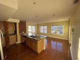 7 Chester Road - Photo 10