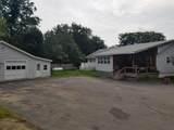 312 Old Newport Road - Photo 21