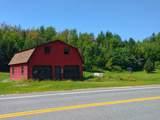 1752 E Haven Road - Photo 35