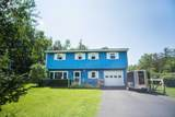 175 Lakeview Drive - Photo 1
