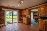 130 Colby Road - Photo 15