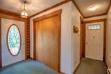 130 Colby Road - Photo 28