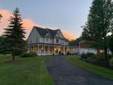 20 Proctor Hill Road - Photo 1