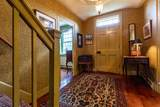 410 Lower Parker Hill Road - Photo 20
