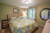 28 Country Club Road - Photo 12