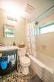 28 Country Club Road - Photo 13