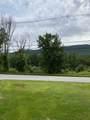 592 Airport Road - Photo 6