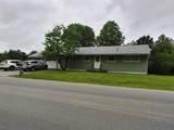 248 Camp Street - Photo 2